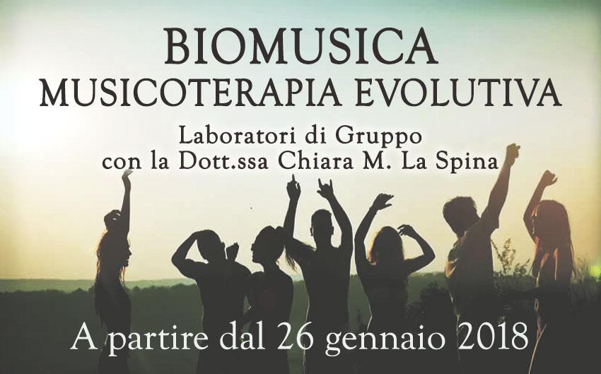 BioMusica-laboratori-dal26genn