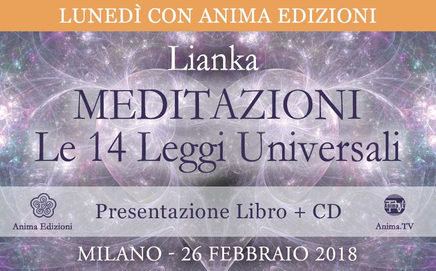 Lianka-CD-26-febbraio