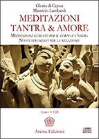 LibroCD-Meditazioni-Tantra-Amore-Di-Capua