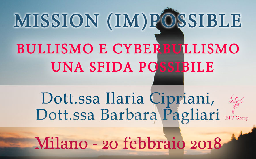 Mission-Impossible-20fe18-bullismo