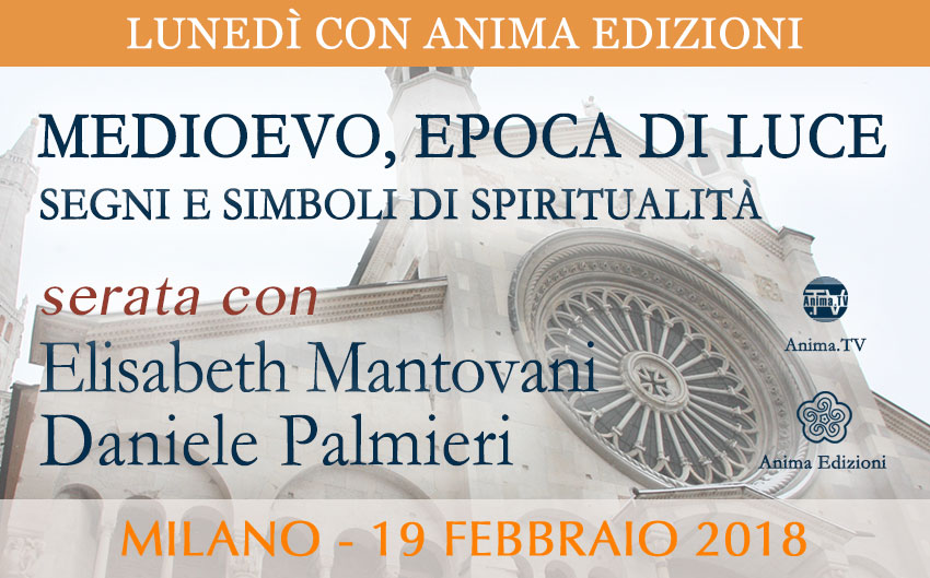 Palmieri-Mantovani-def