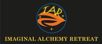 Calloni Imaginal Academi 30mag-5giu 2018