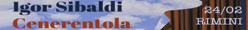 Sibaldi Cenerentola Rimini 24/02