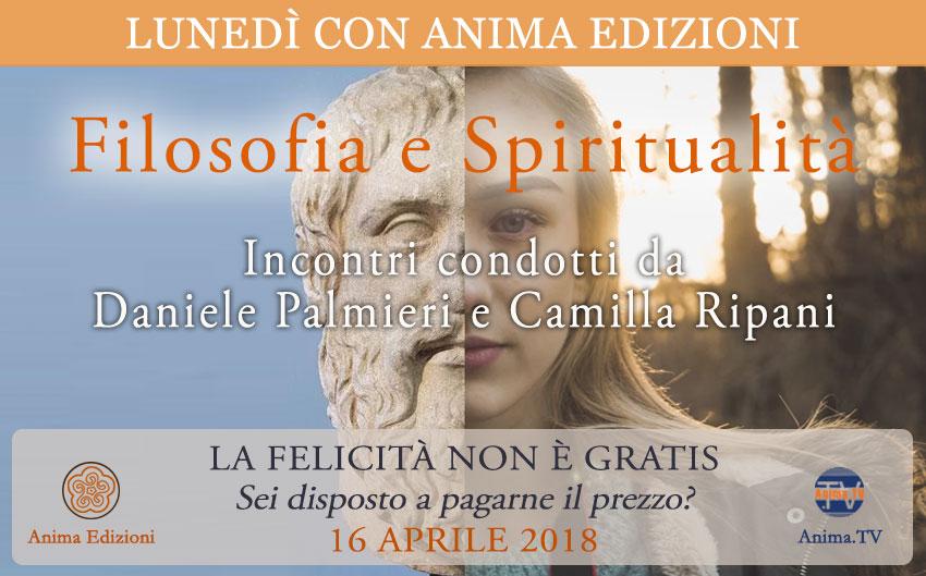 Filosofia-e-spiritualita-Felicita-16aprile18
