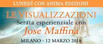 Maffina Visualizzazioni 12 marzo