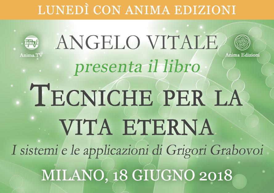 Angelo-Vitale-Tecniche2-b