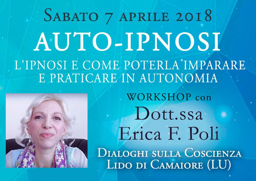 Auto-Ipnosi-Dialoghi-Coscienza