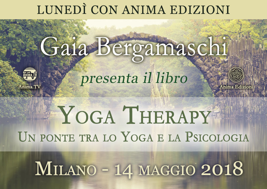 Bergamaschi-Yoga-Therapy