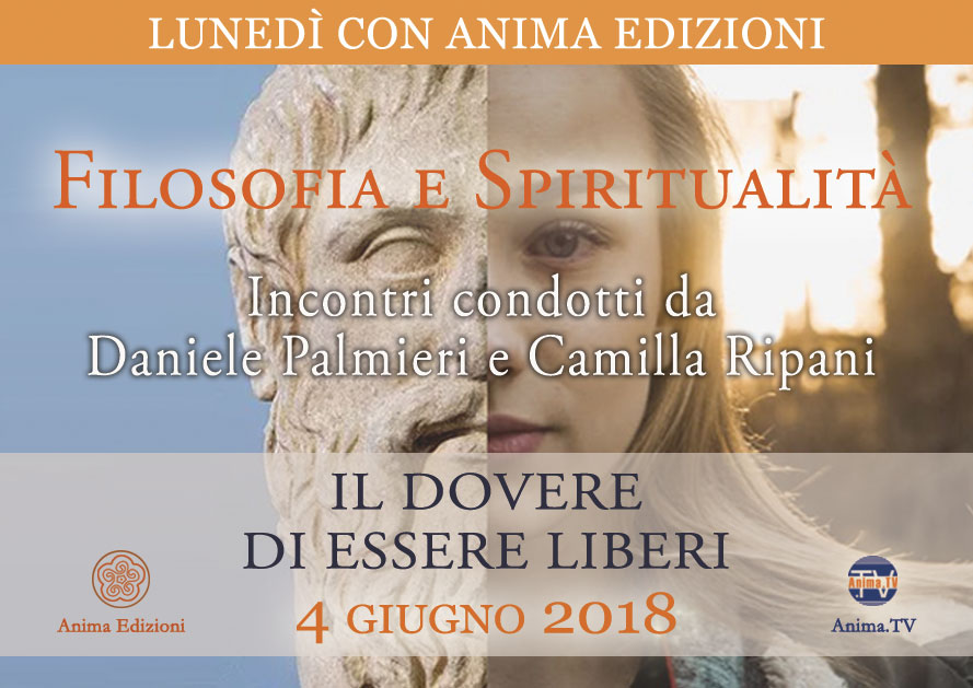 Filosofia-e-spiritualita-4-giu-8