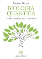 Libro-Grossi-Biologia-Quantica