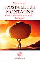 Libro-Lazzara-Sposta-Montagne