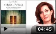 Nardini-promo-verso-l-anima