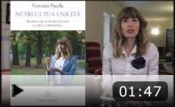 Pacella-Promo