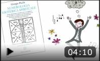 Promo-Picchi-Numerologia