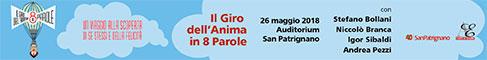 Gemignani S Patrignano 26/05