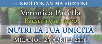 Pacella 23 aprile