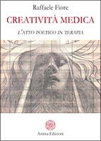 Libro-Creativita-medica-Fiore