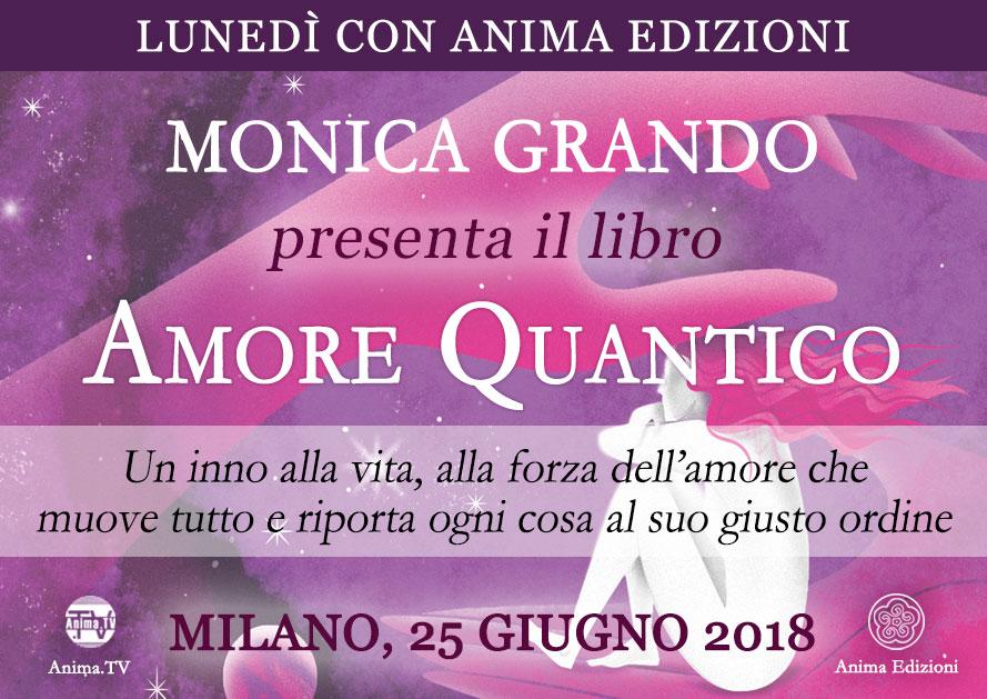 Monica-Grando-25-giu-18