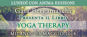 Bergamaschi 14 maggio 2018
