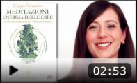 Promo-CD-Versaico