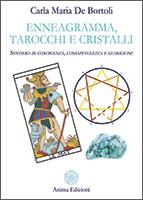 Libro-Carla-Maria-De-Bortoli