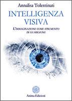 Libro-Tolentinati-Intelligenza-Visiva