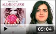 Promo-Francesca-Piu