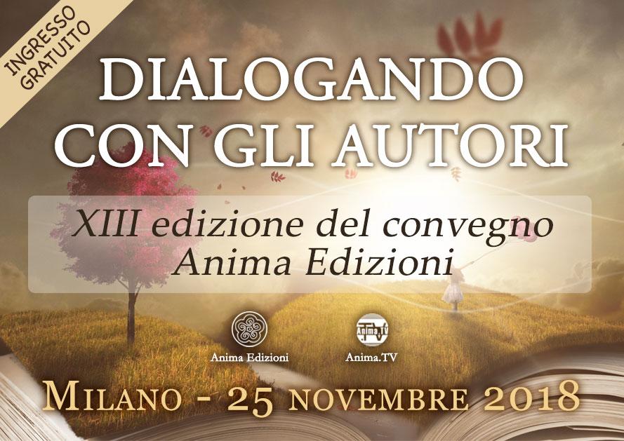 Dialogando-2018