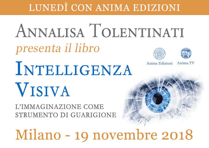 Tolentinati-Intelligenza-Visiva