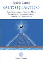 Libro-Cortesi-Salto-Quantico