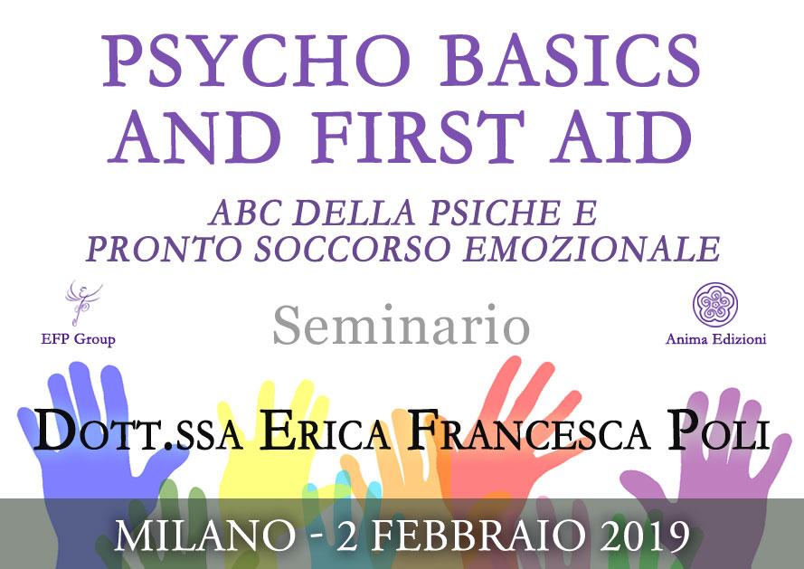 Poli-Psycho-Basics-2