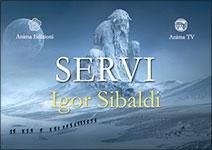 Videocorso-Sibaldi-Servi