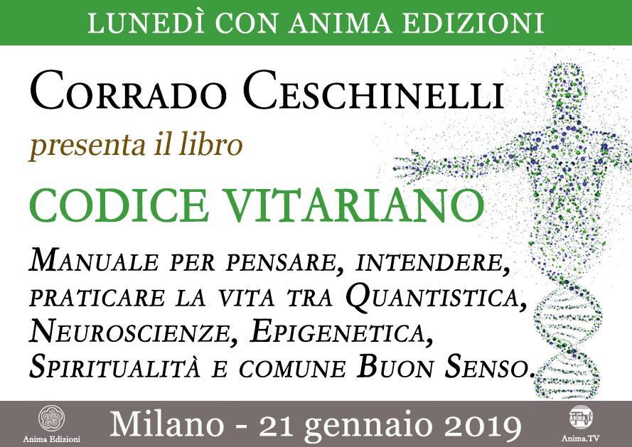 Ceschinelli-Codice-Vitariano