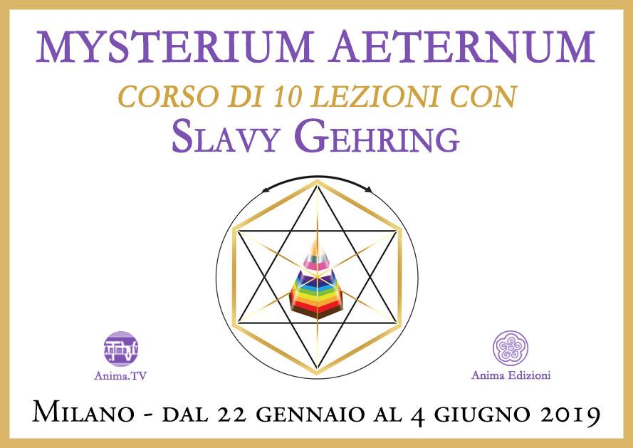 Gehring-Mysterium-3