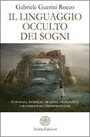 Libro-Guerini-Linguaggio-occulto-sogni