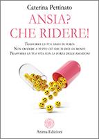 Libro-Pettinato-Ansia