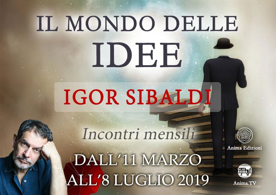 Sibaldi-Mondo-Idee-def
