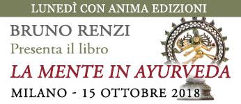 Renzi 15 ottobre
