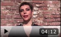 Video-Epifani3