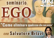 videocorso-Brizzi-ego-212x150-