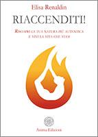 Libro-Renaldin-Riaccenditi