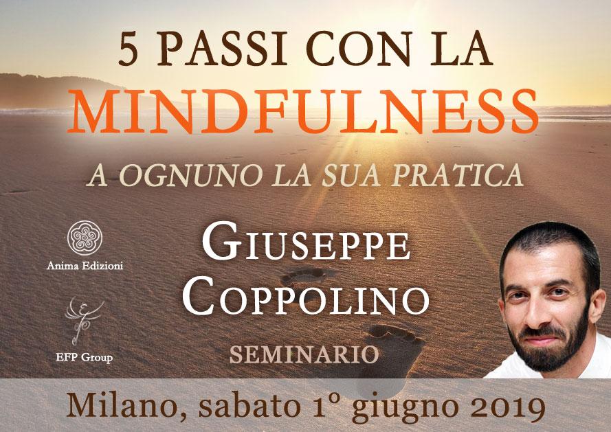 Giuseppe-Coppolino-5-passi-seminario