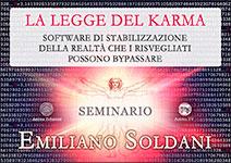 Videocorso-Soldani-Legge-Karma