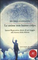 Libro-Guandalini-Anime-colpa