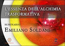 Videocorso-Soldani-Essenza-Alchimia