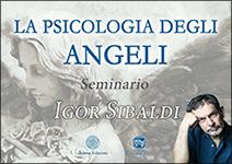 Videocorso-psicologia-angeli-Sibaldi
