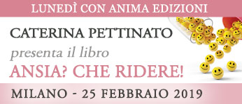Pettinato 25 feb 19