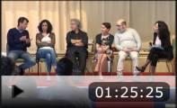 tavola-rotonda-dialoghi