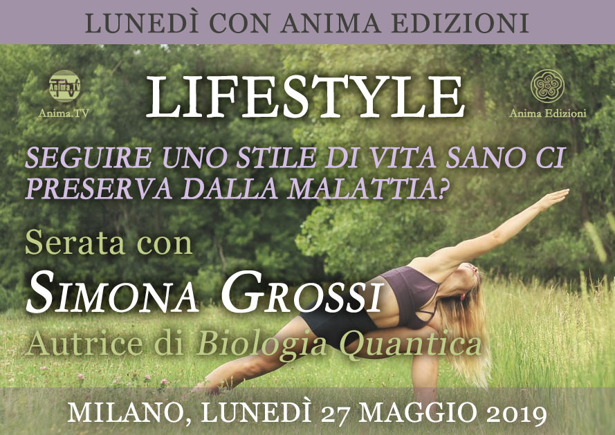Grossi-Lifestyle