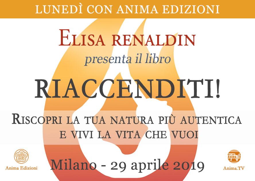 Renaldin-Riaccenditi
